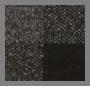 Black/Charcoal