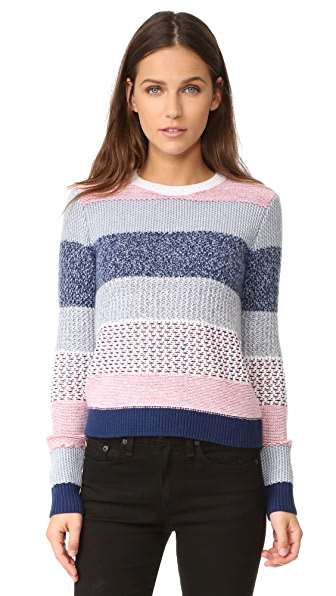 Club Monaco Atrina Cashmere Sweater