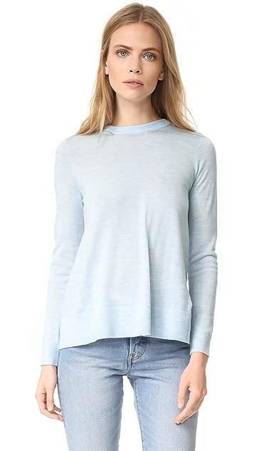 Club Monaco Keena Sweater