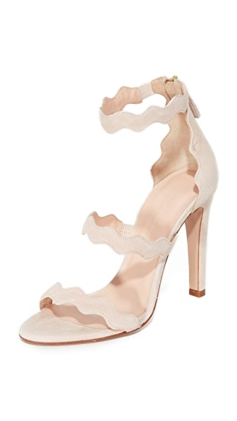 Club Monaco Channon Sandals