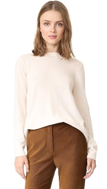 Club Monaco Sidone Sweater