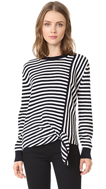 Club Monaco Klayton Cashmere Sweater