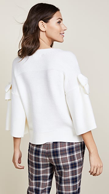 Club Monaco Millenie Sweater