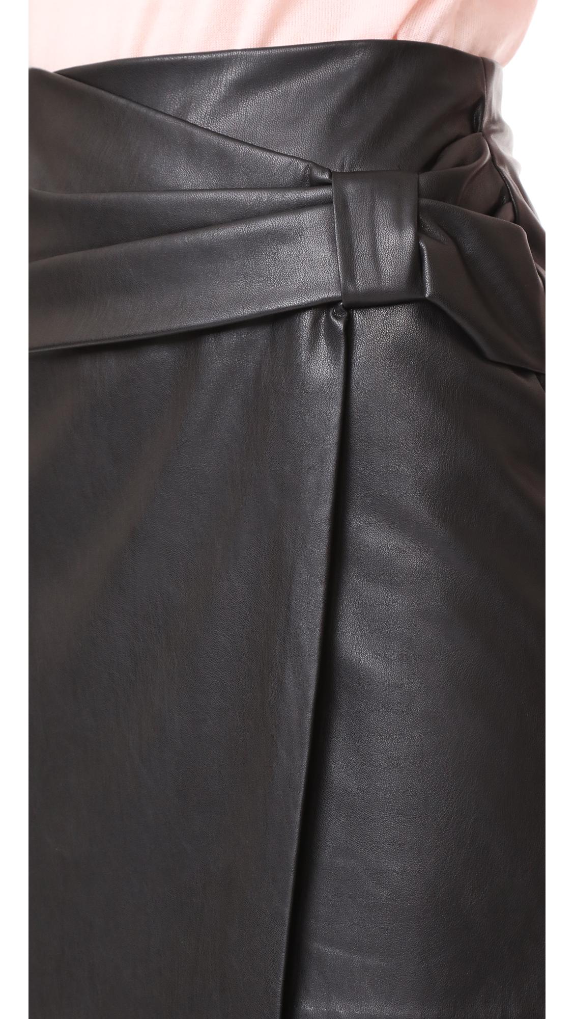 502125f019 Club Monaco Chavelle Skirt | SHOPBOP