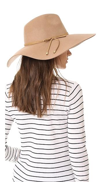 Club Monaco Truleen Hat