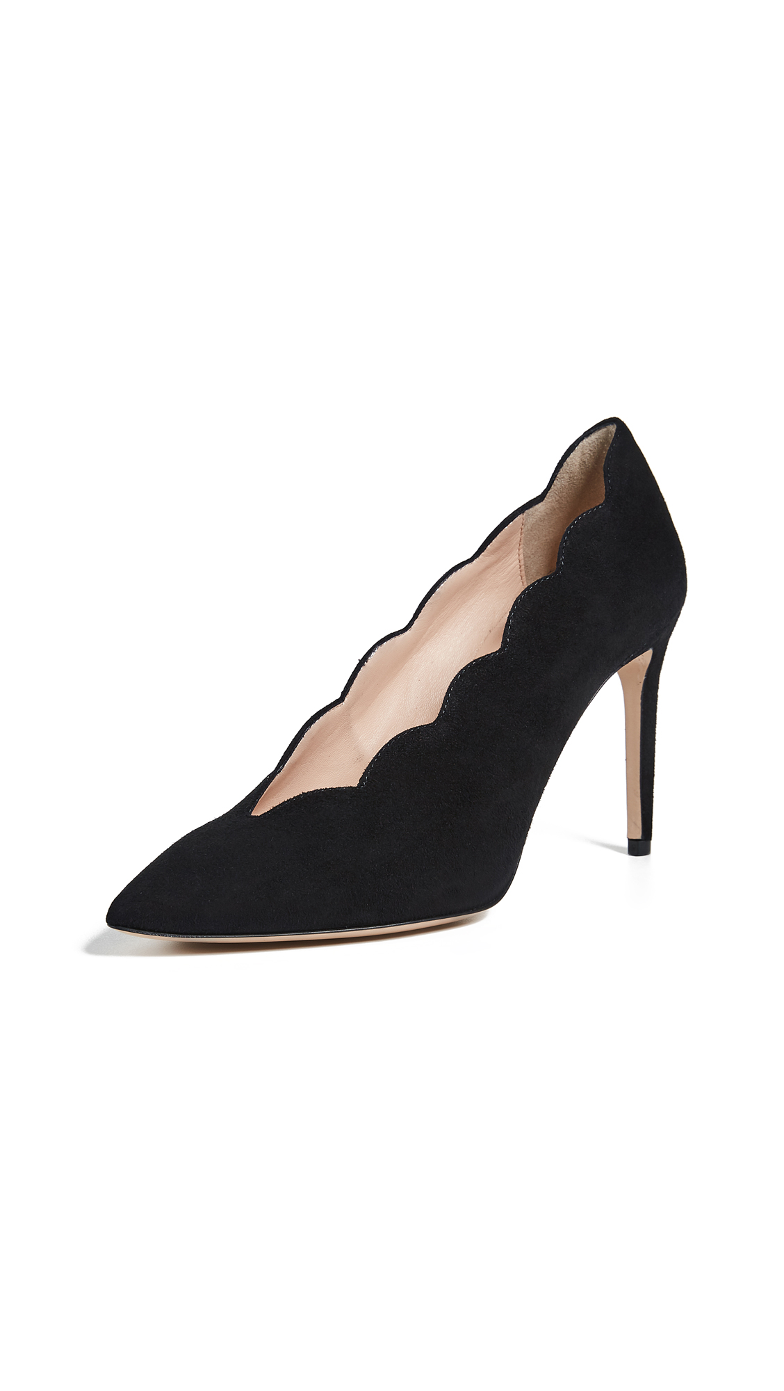 Club Monaco Kendally Pumps