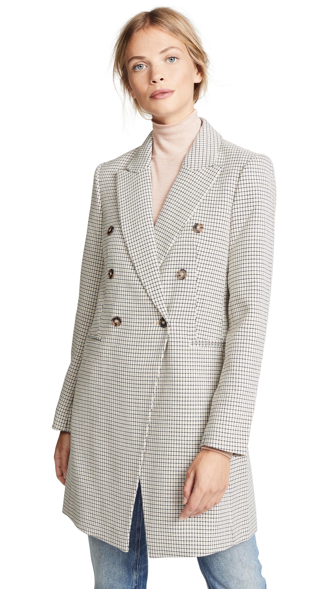 Photo of Club Monaco Heleni Coat - buy Club Monaco jackets online