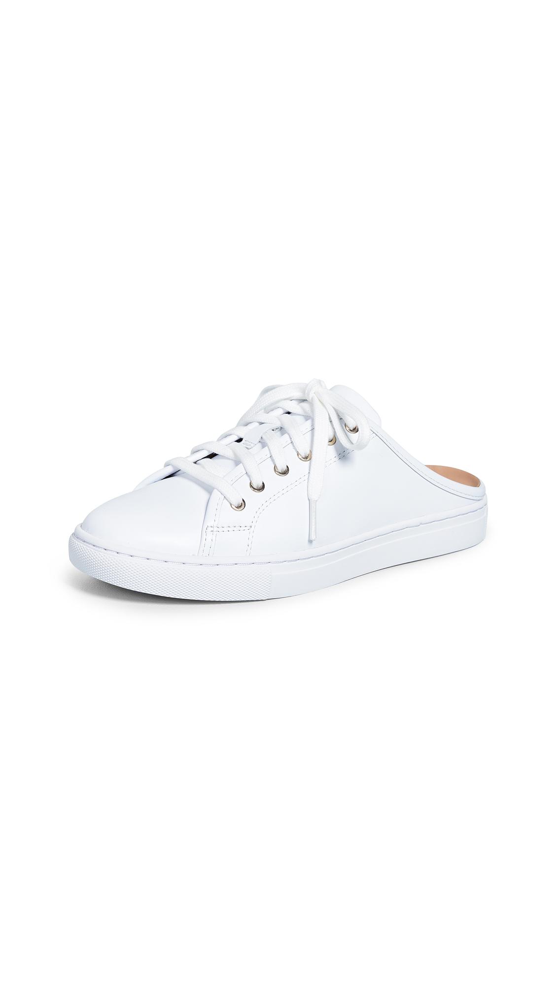 Club Monaco Jamila Sneakers - White