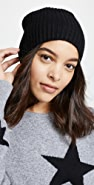 Club Monaco Cashmere Colleen Hat