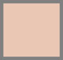 Pink Salt/Rose