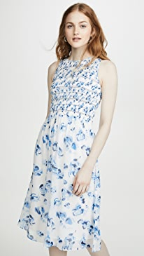 43721db527 Club Monaco. Feleenie Dress