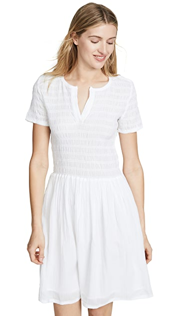 Club Monaco Tiyah Dress