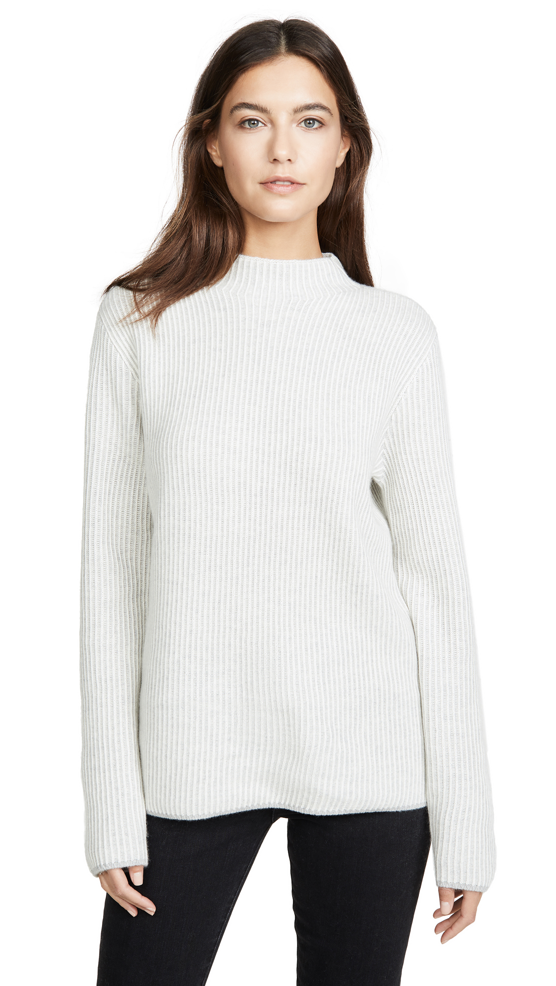 Buy Club Monaco online - photo of Club Monaco Margee Cashmere Sweater