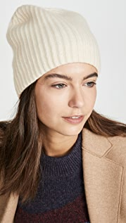 Club Monaco Colleen Hat