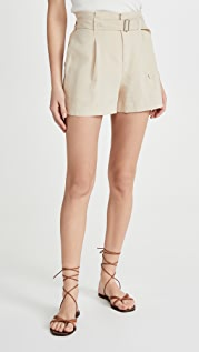 Club Monaco Darcee Shorts
