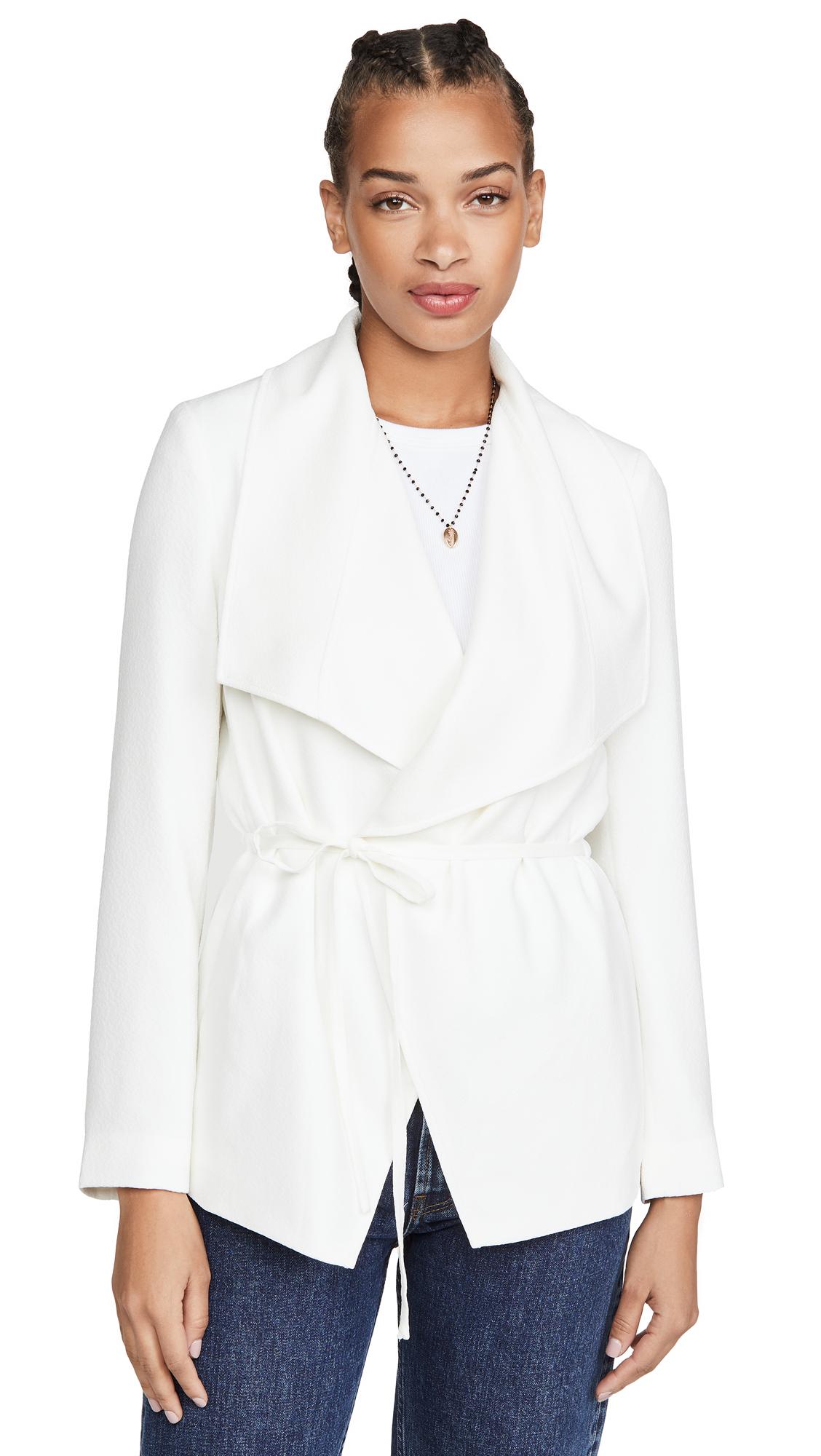 Buy Club Monaco Cadee Jacket online beautiful Club Monaco Jackets, Coats, Trench Coats