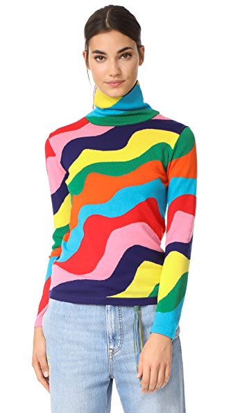 Mira Mikati Marshmallow Lovers Rainbow - Multi
