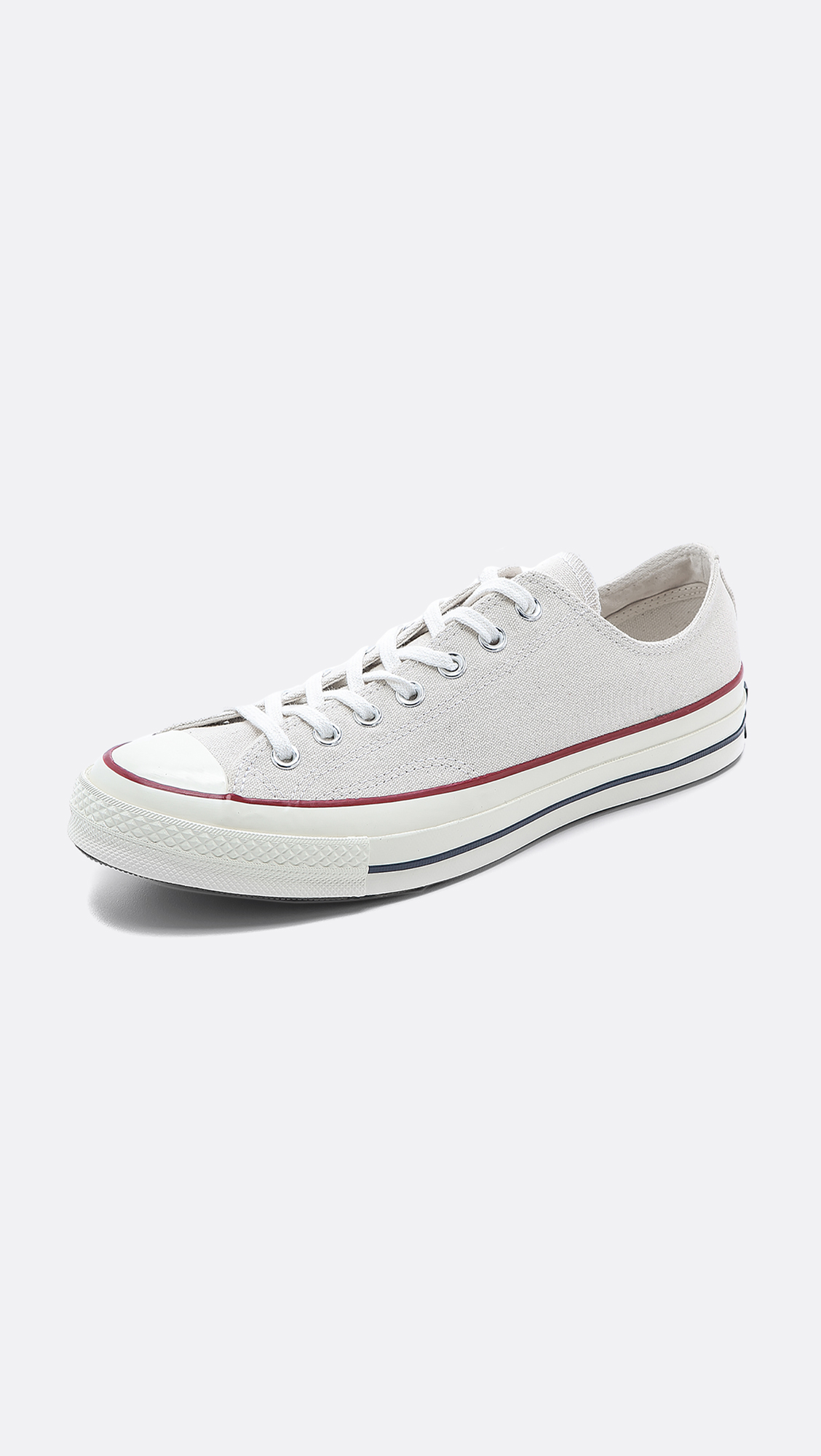 927bf4367e5d84 Converse Chuck Taylor All Star  70s Sneakers
