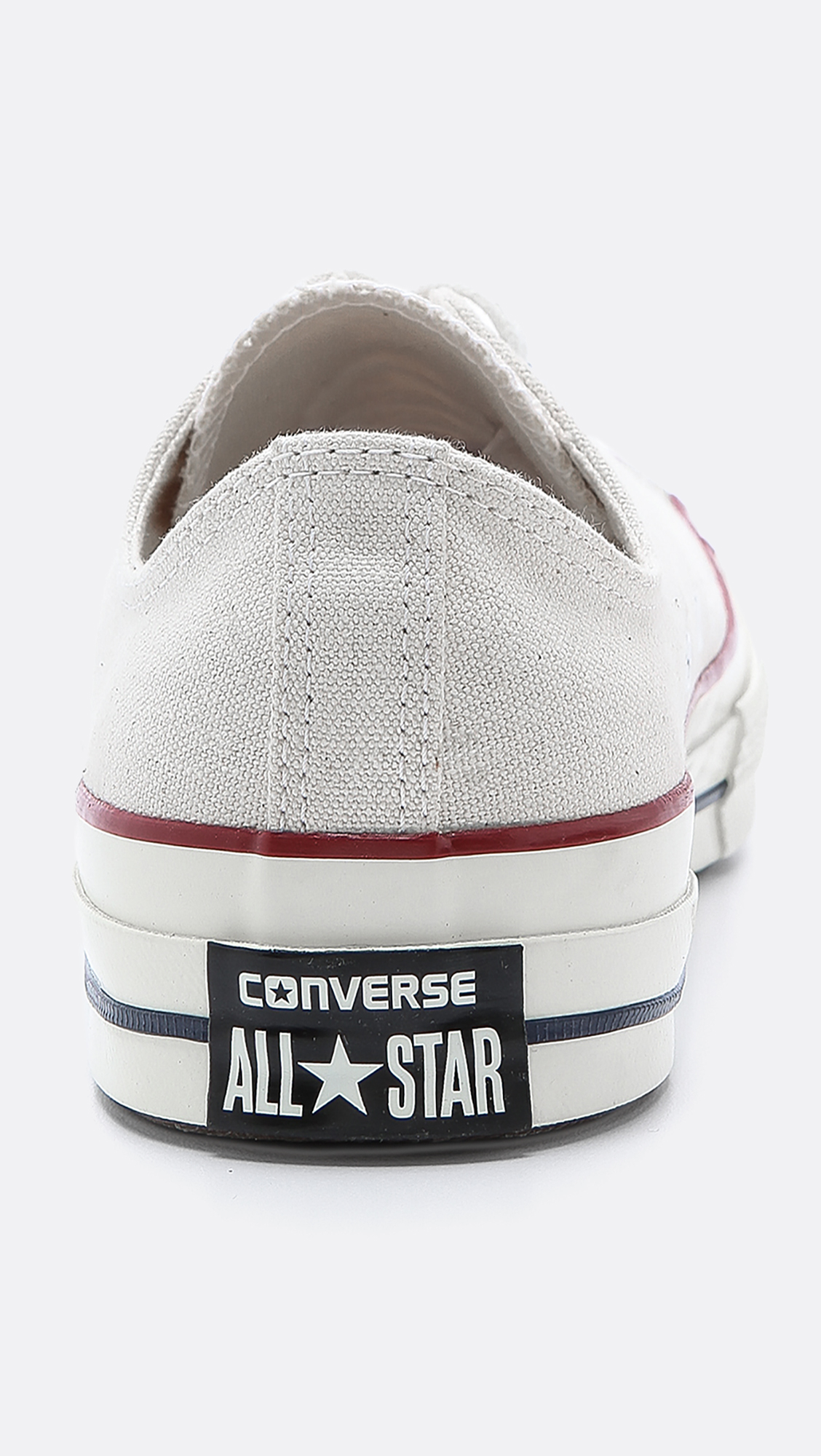 size 40 05882 09277 Converse Chuck Taylor All Star  70s Sneakers   EAST DANE