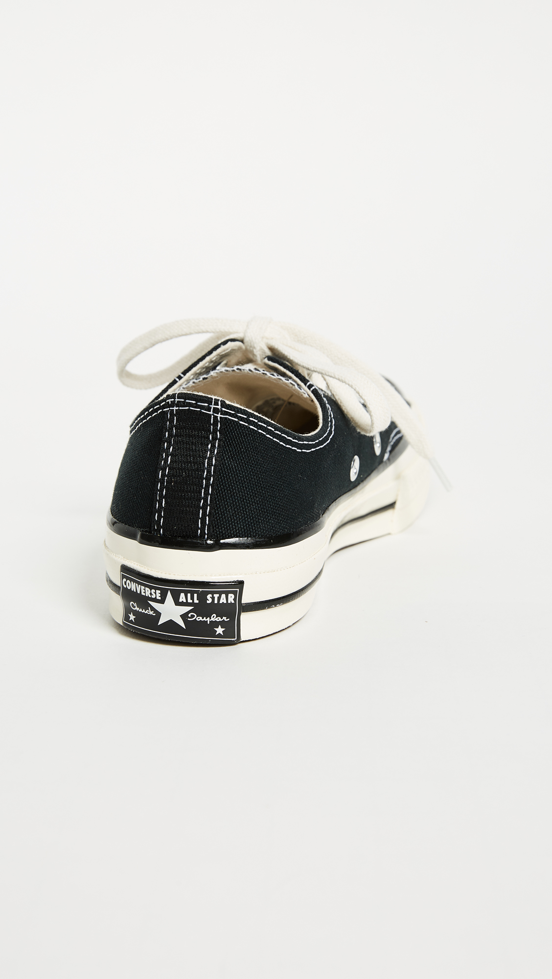 Converse All Star  70s Sneakers  e32b47accaaf7