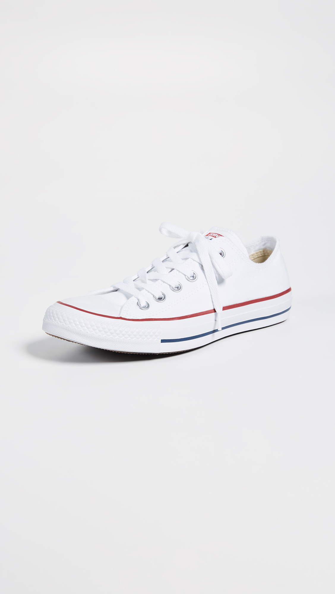 0a07682fb4ea Converse Chuck Taylor All Star Sneakers
