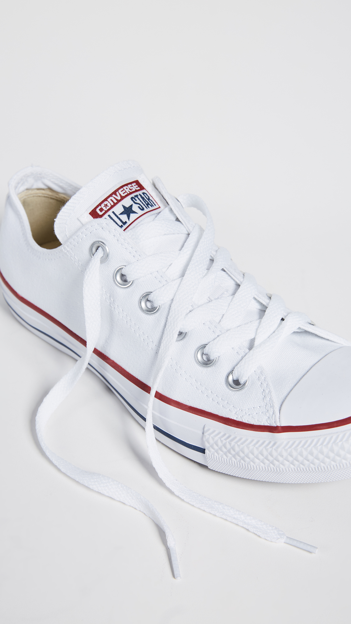 4b0cb1fb8 Converse Chuck Taylor All Star Sneakers | SHOPBOP