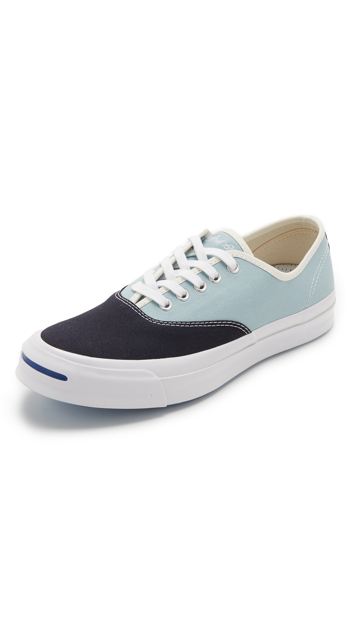 6eaf518a0f1d Converse Jack Purcell Signature CVO Sneakers