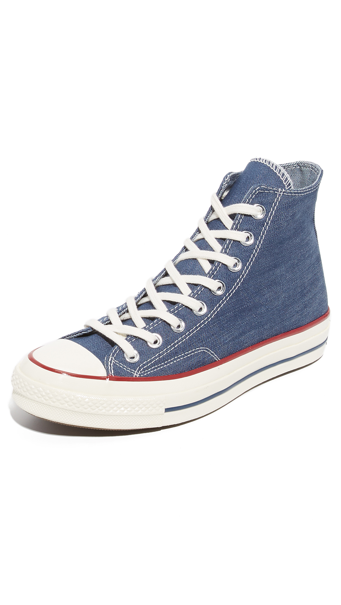 43cd0c494b24 Converse Chuck Taylor All Star 70s High Top Sneakers