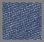 Insignia Blue/Garnet