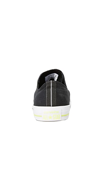 Converse Chuck Taylor All Star Shield Sneakers