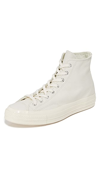Converse Chuck Taylor All Star '70s Combo High Top Sneakers