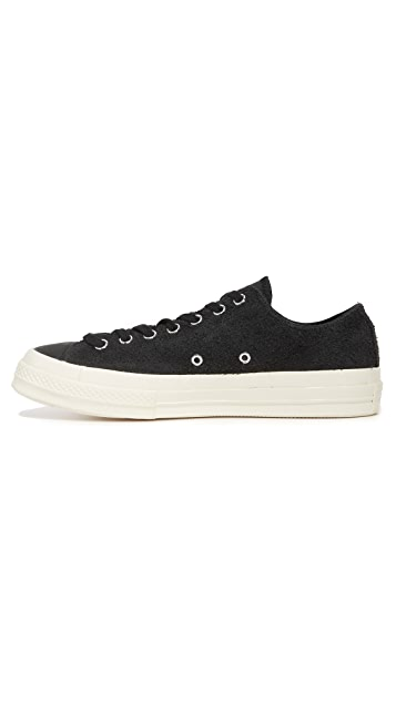 Converse Chuck Taylor All Star '70s Combo Sneakers