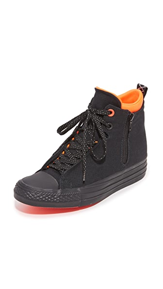 Converse Chuck Taylor All Star Selene High Top Sneakers