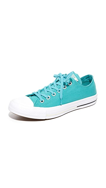 Converse Chuck Taylor All Star Ox Sneakers
