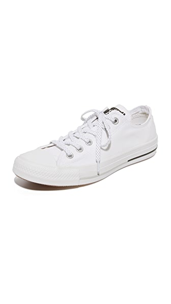 Converse Кроссовки Chuck Taylor All Star Ox