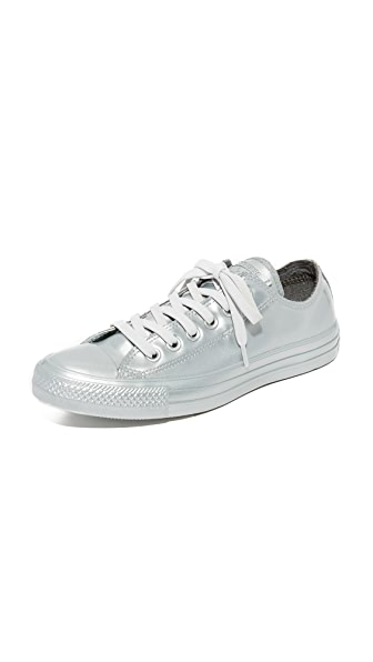 Converse ����������������� ��������� Chuck Taylor All Star Ox