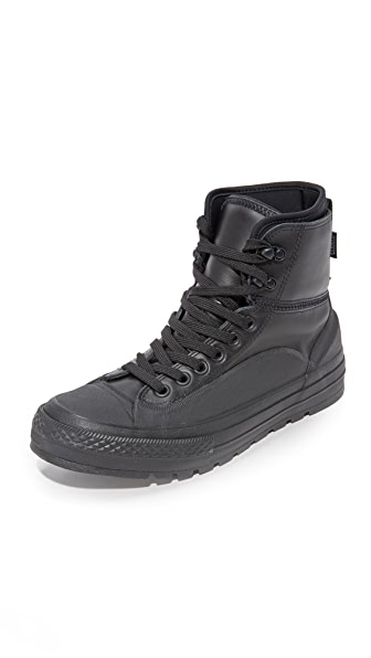 Converse Chuck Taylor Waterproof All Star Tekoa Boots
