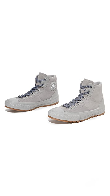 Converse Chuck Taylor All Star Street Hiker Sneakers