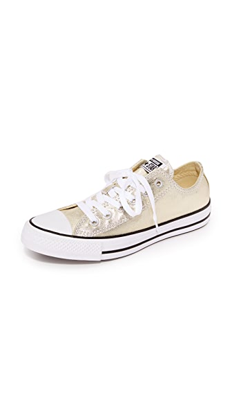 Converse ��������� � ������ ������ Chuck Taylor All Star