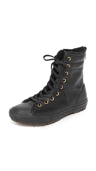 Converse Chuck Taylor All Star Sneaker Boots