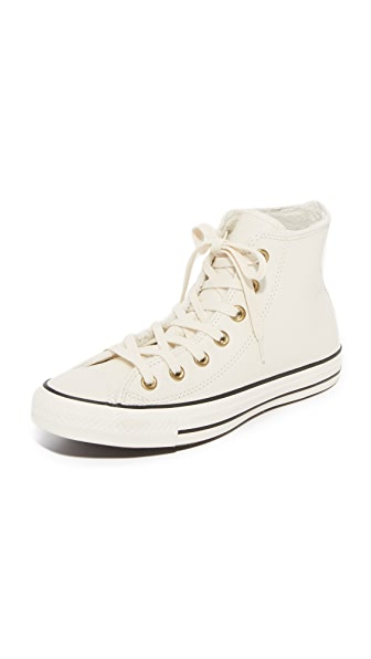Converse ������ ��������� � ������� ������ Chuck Taylor All Star
