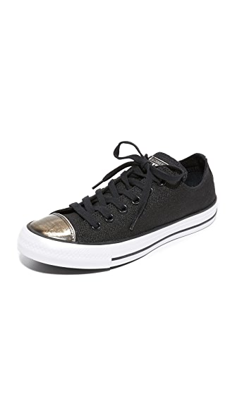 Converse ��������� Chuck Taylor All Star Brush Off