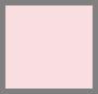 Pink/White/Navy