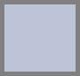 Granite/White/Navy