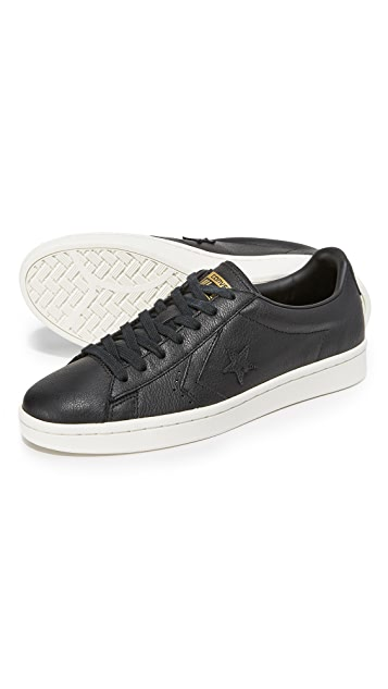 Converse Pro Leather 76 Sneakers