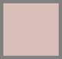 Dusk Pink/Egret/Egret