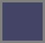 Midnight Navy/Garnet/Egret