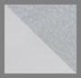 Cool Grey/Pure Platinum