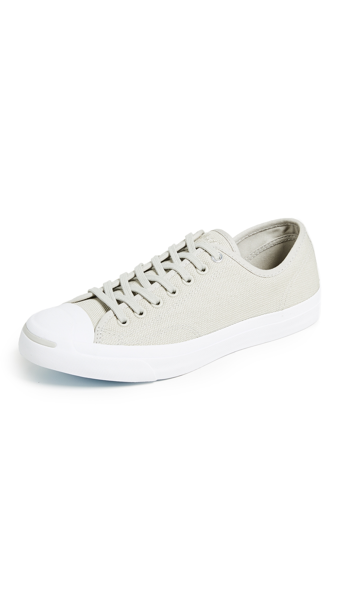 Converse Men's Jack Purcell Marble Wash Sneaker he5p00