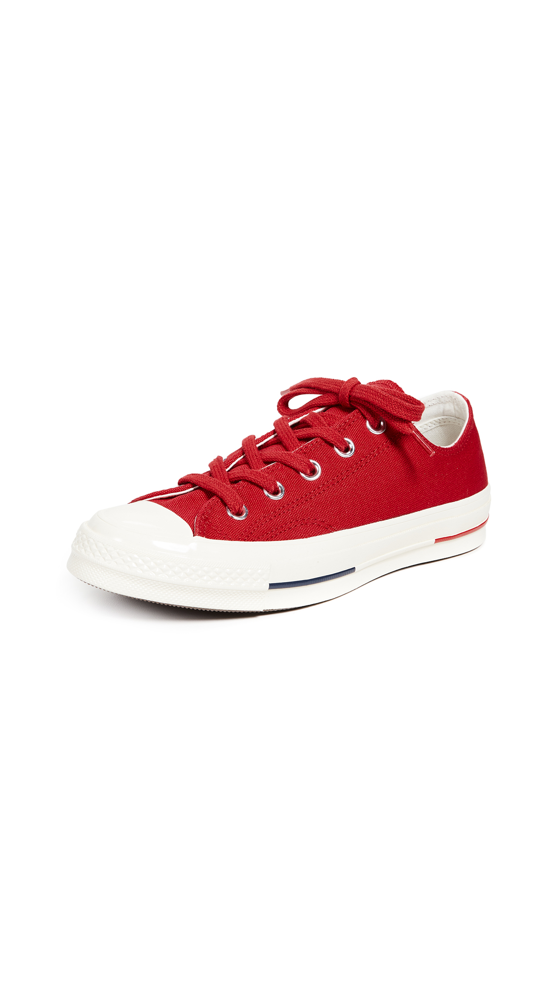 Photo of Converse Chuck Taylor All Star 70 Ox Sneakers online shoes sales